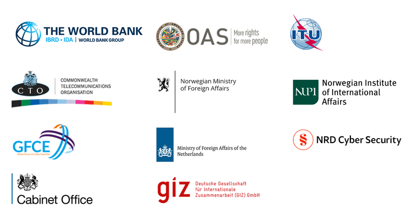strategic and implementation partners